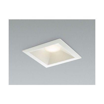 コイズミ照明 LED防雨防湿ダウン   AD41797L