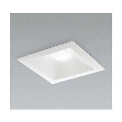 コイズミ照明 LED防雨防湿ダウン   AD41800L