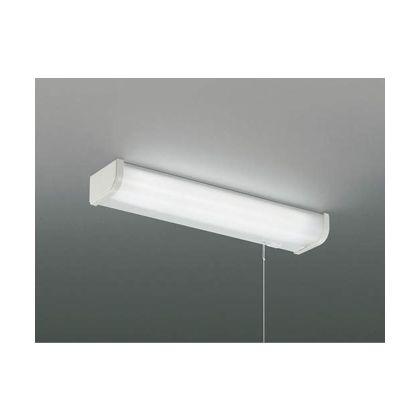 コイズミ照明 LEDブラケット   AB41831L