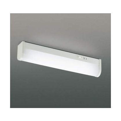 コイズミ照明 LEDブラケット   AB41833L
