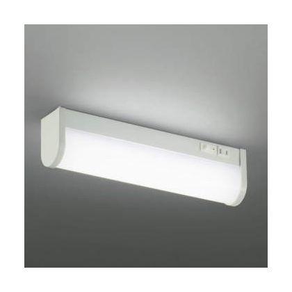 コイズミ照明 LEDブラケット   AB41834L