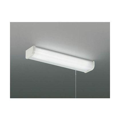 コイズミ照明 LEDブラケット   AB41835L