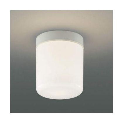 コイズミ照明 LED防湿ブラケット   AW41862L