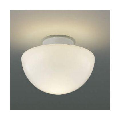 コイズミ照明 LED防湿ブラケット   AW41863L