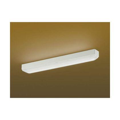 コイズミ照明 LEDシーリング   AH41988L