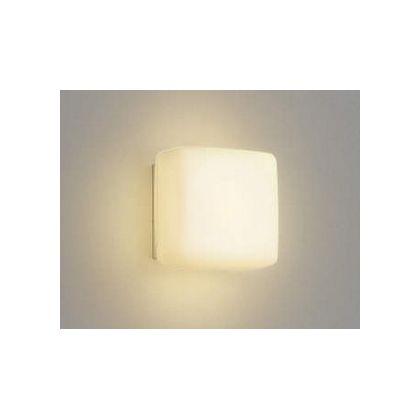 コイズミ照明 LEDブラケット   AB42092L