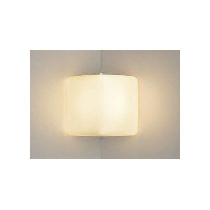 コイズミ照明 LEDブラケット   AB42093L