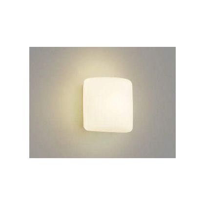 コイズミ照明 LEDブラケット   AB42094L