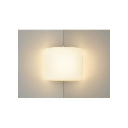 コイズミ照明 LEDブラケット   AB42095L