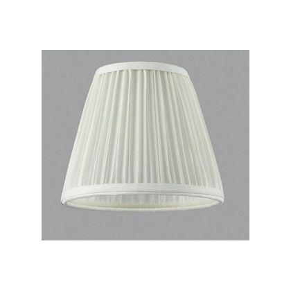 コイズミ照明 セ-ド   AE42142E