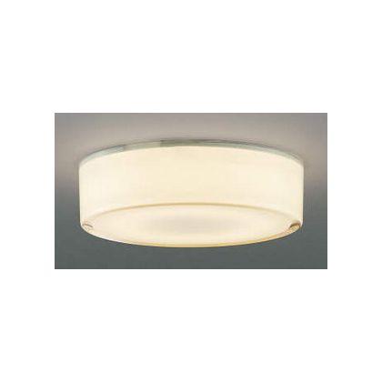 LED直付器具 (AH42166L)