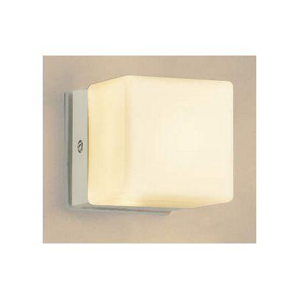 コイズミ照明 LED防雨ブラケット   AU42313L