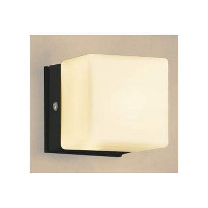 LED防雨ブラケット (AU42314L)