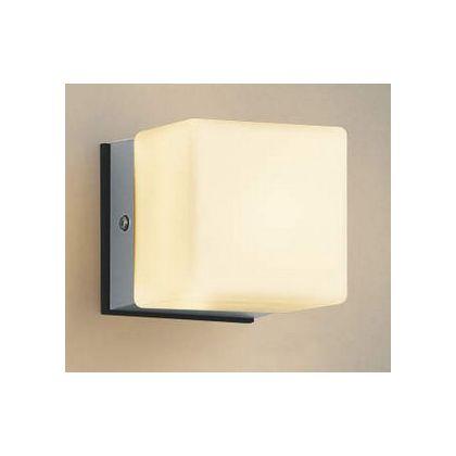 コイズミ照明 LED防雨ブラケット   AU42315L