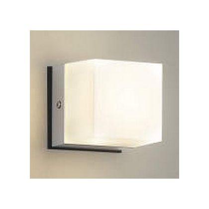 コイズミ照明 LED防雨ブラケット   AU42321L