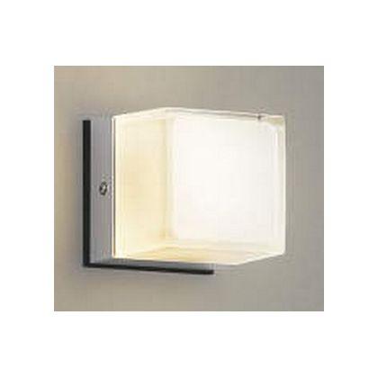 コイズミ照明 LED防雨ブラケット   AU42327L
