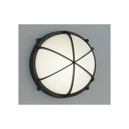 コイズミ照明 LED防雨ブラケット   AU42393L