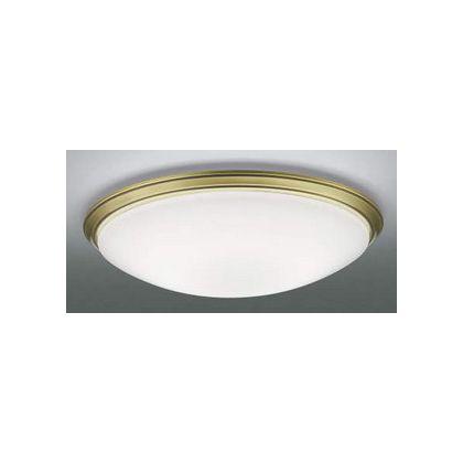 LEDシーリング (AH42461L)