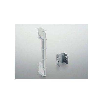 コイズミ照明 LEDブラケット用連結セット   AE42546E