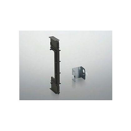 コイズミ照明 LEDブラケット用連結セット   AE42548E