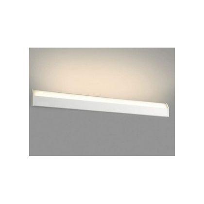 LEDシーリング (AH42567L)