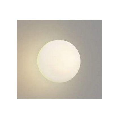コイズミ照明 LEDブラケット   AB42597L