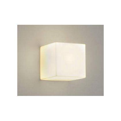 コイズミ照明 LEDブラケット   AB42598L