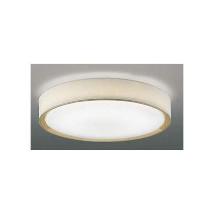 LEDシーリング (AH43016L)