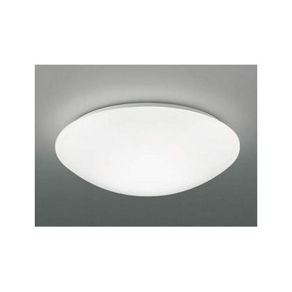 コイズミ照明 LEDシーリング   AH43162L