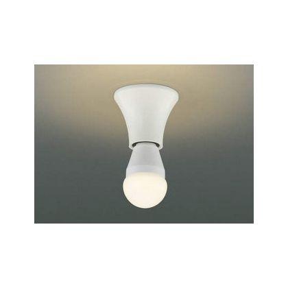 コイズミ照明 LED直付器具   AH43234L