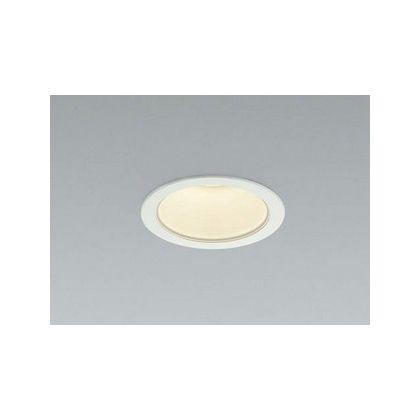 LEDダウンライト   AD43376L