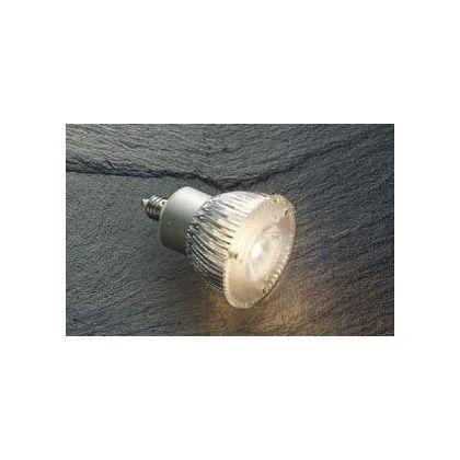 コイズミ照明 ダイクロイック ハロゲン球形LED電球   AE43557L