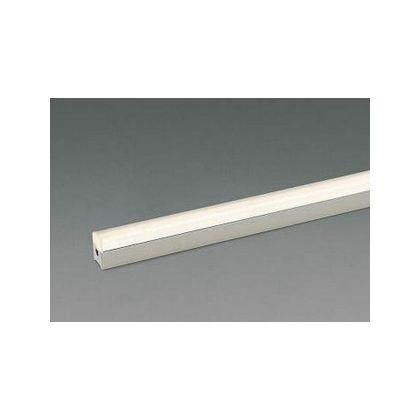 LED間接照明器具 (AL43568L)