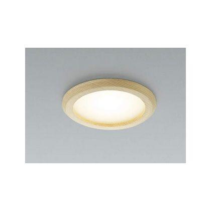 LEDダウンライト (AD43577L)