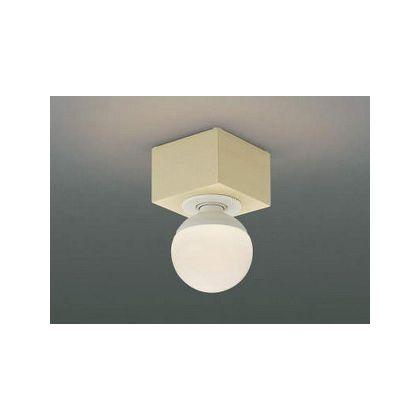コイズミ照明 LED直付器具   AH43644L