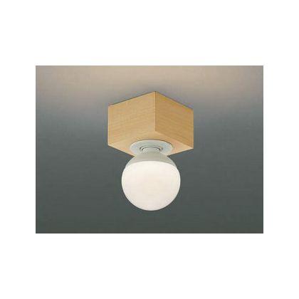 コイズミ照明 LED直付器具   AH43645L