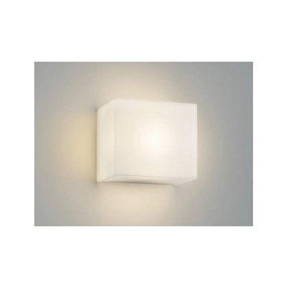 コイズミ照明 LEDブラケット   AB43654L