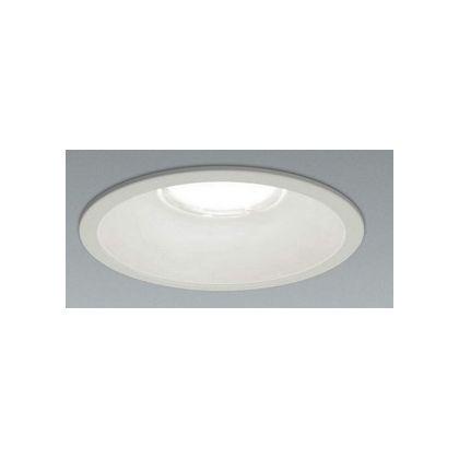 LEDダウンライト   AD44083L