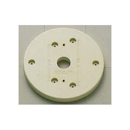 コイズミ照明 アウトドア関連器具用 絶縁ポリ台   AEE390019