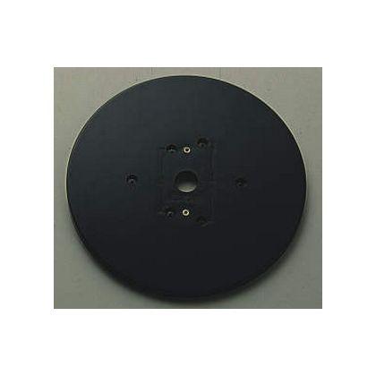 コイズミ照明 アウトドア関連器具用 絶縁ポリ台   AEE390024