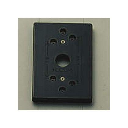 コイズミ照明 アウトドア関連器具用 絶縁ポリ台   AEE390026