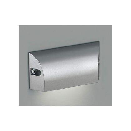 コイズミ照明 防雨型ブラケット   AUE546438