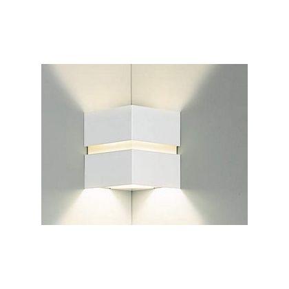 コイズミ照明 ブラケット   ABE646492