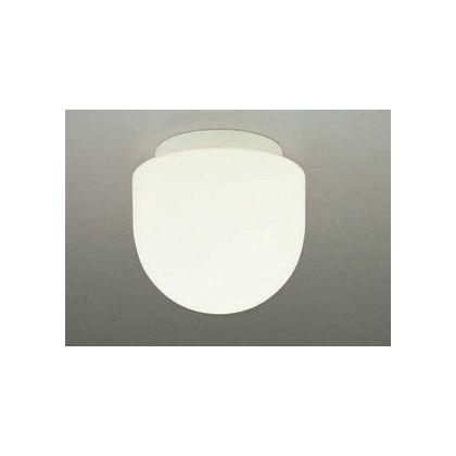 コイズミ照明 防湿型ブラケット   AUE647039