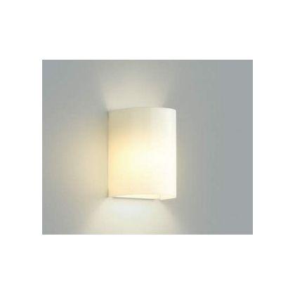 コイズミ照明 ブラケット   ABE647048