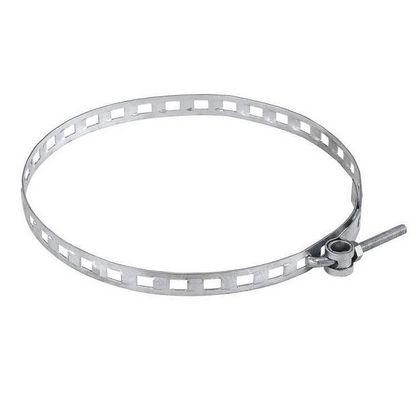 コイズミ照明 LEDエクステリアスポットライト用 電柱取付金具   AEE690077