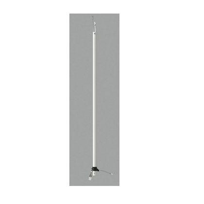 コイズミ照明 シンプルファンLシリーズ用延長パイプ   AEE690171
