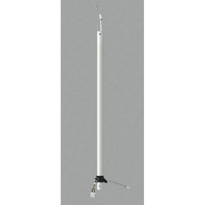コイズミ照明 シンプルファンLシリーズ用延長パイプ   AEE690172
