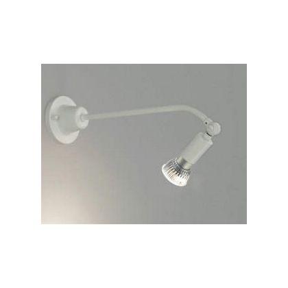 コイズミ照明 白熱灯ブラケット   ABE945110