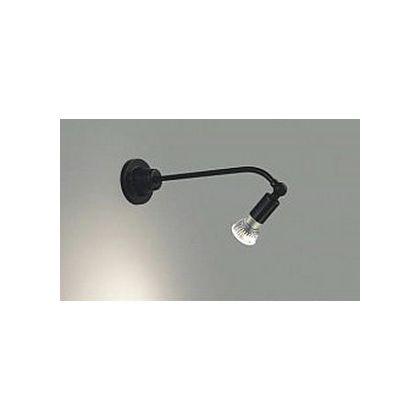コイズミ照明 白熱灯ブラケット   ABE945111